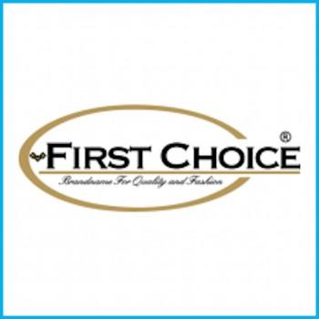Постельное белье First choice