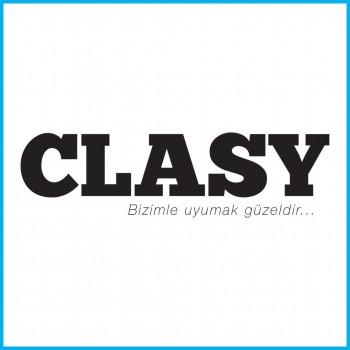 Домашній текстиль ТМ Clasy