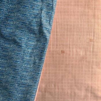 Постельное белье Вилюта (Viluta) Сатин Twill 434 (Подростковый)