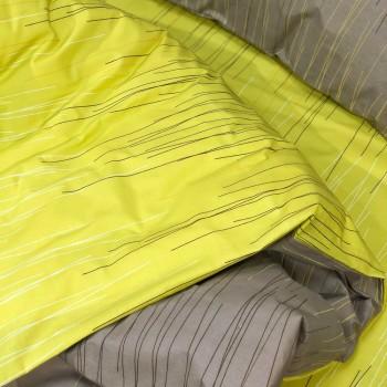 Постельное белье Вилюта ранфорс 20109