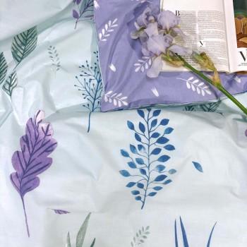 Постельное белье Вилюта ранфорс 20112