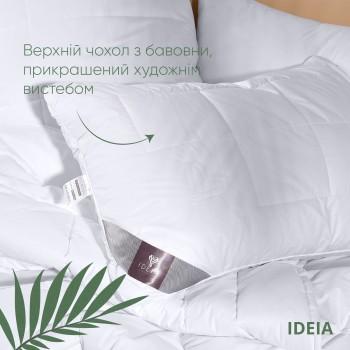 Подушки IDEIA