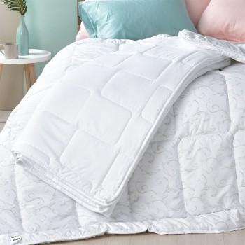 Одеяла IDEIA