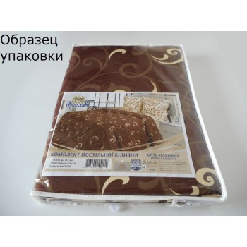 Постельное белье Ярослав бязь A9