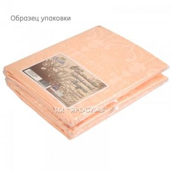 Постельное белье Ярослав сатин жаккард sj5