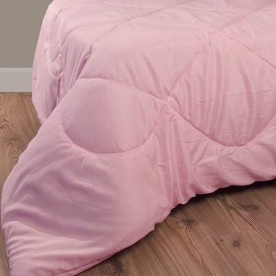 Одеяло Ярослав стеганое силиконовое