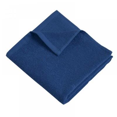 Полотенце махровое Ярослав Severe - 500 Синее (40*70см)