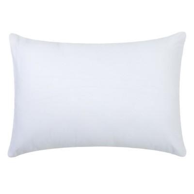 Подушка IDEIA Comfort Classic Белый (50*70см)