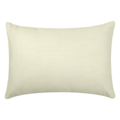 Подушка IDEIA Comfort Classic Молоко (50*70см)