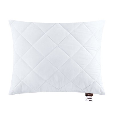 Подушка IDEIA Comfort Standart Белый (50*70см)