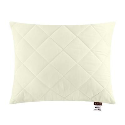 Подушка IDEIA Comfort Standart Молоко (50*70см)