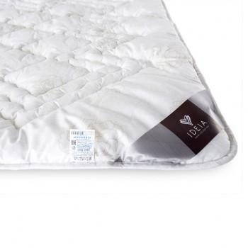 Одеяло Идея стеганое Air Dream Classic летнее