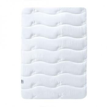 Одеяло IDEIA Aloe Vera зимнее (Полуторный)