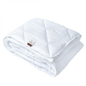 Одеяло Идея стеганое Comfort Standart летнее (белый)
