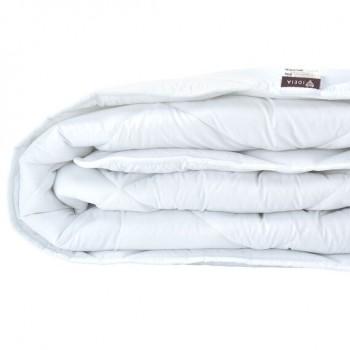 Одеяло IDEIA стеганое Comfort Standart зимнее (белый)
