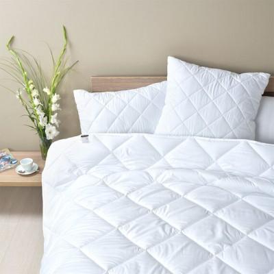 Ковдра IDEIA Comfort Standart зимова Білий (Півтораспальний)