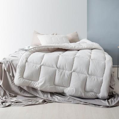 Одеяло Идея стеганое Moderno зимнее