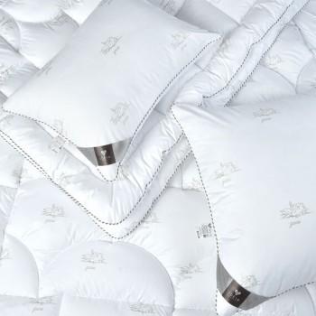 Одеяло Идея стеганое Super Soft Classic зимнее